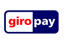 Payment method Giropay