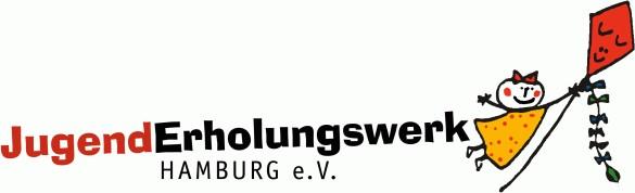 jugenderholungswerk hamburg logo