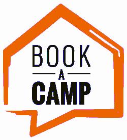 Bookacamp logo